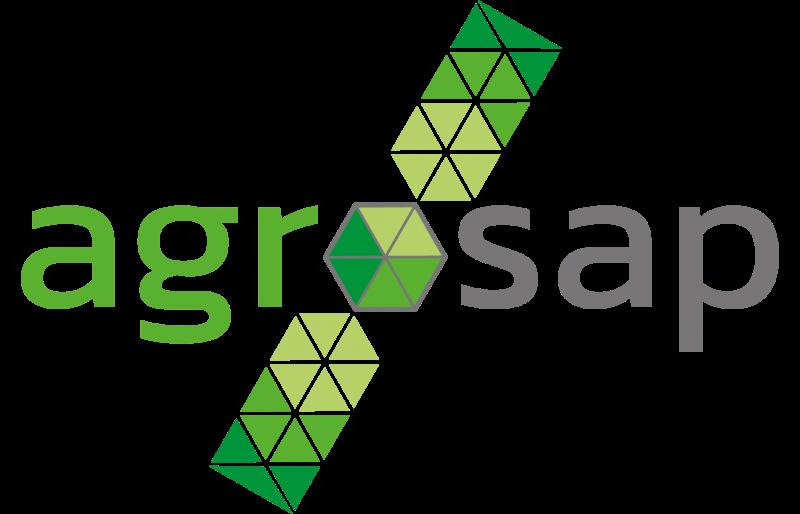 Agrosap